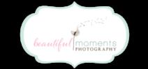 Beautiful Moments Photography